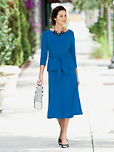 Ladies Misses Plus Dresses Suits For Mature Women Orchard Brands