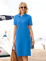 Womens Plus Dresses and Skirts