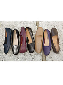 1960s Style Shoes Freedom by Appleseeds $34.97 AT vintagedancer.com