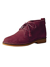 Cyra Catelyn by Hush Puppies® by Appleseed's