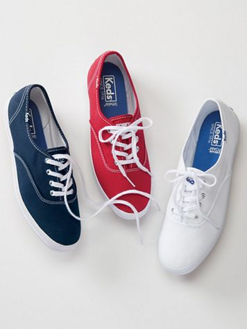 Champion Sneakers by Keds® - Image 1 of 11