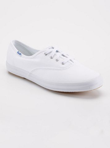 Champion Sneakers by Keds® - Image 1 of 1