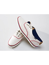 Champion Pennant Sneakers by Keds