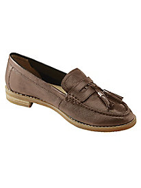 Hush Puppies Chardon Penny Loafers by Appleseed's
