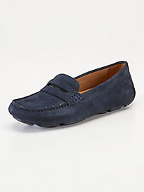 Naturalizer Natasha Driving Loafers
