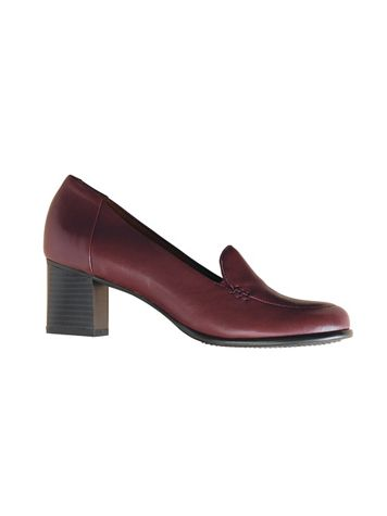 Trotters Quincy Slip On Pumps - Image 1 of 5