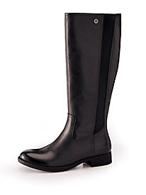 Boussola Beacon Side Zip Boot