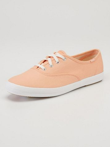 Keds Champion Oxford Sneakers - Image 1 of 2