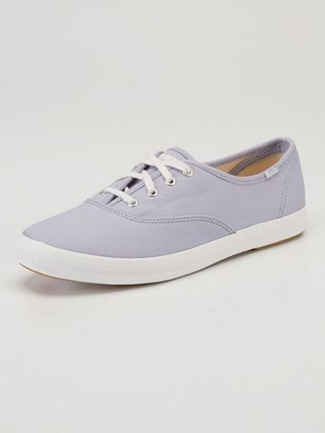 Keds Champion Oxford Sneakers - Image 0 of 2