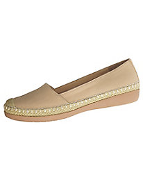 Beacon Naples Espadrille