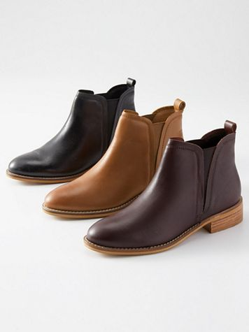 Crevo Evelyn Boot - Image 1 of 10