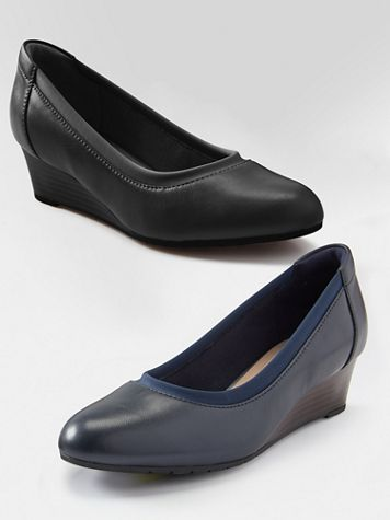 Clarks Mallory - Image 1 of 7