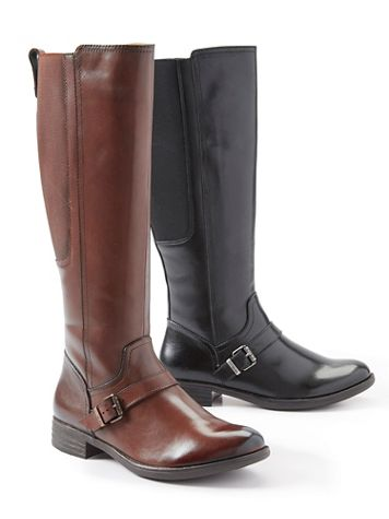 Bussola Cambridge Boot