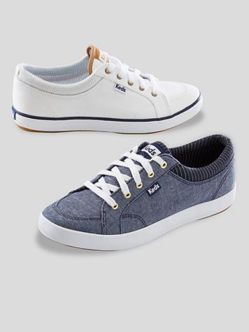 Keds® Center Sneaker - Image 1 of 4