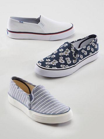 Keds® Slip-On Sneaker - Image 1 of 4