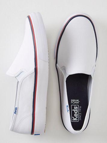 Keds® Slip-On Sneaker - Image 2 of 2