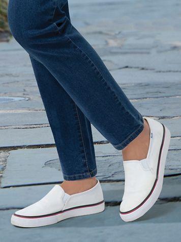 Keds® Slip-On Sneaker - Image 1 of 2