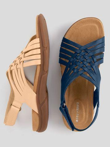 Easy Spirit Mar Sandal - Image 1 of 4