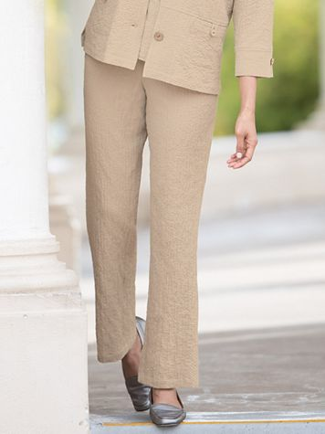 Sienna Pants - Image 1 of 1