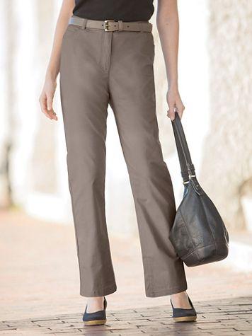 Dennisport 5-Pocket Jeans - Image 1 of 1