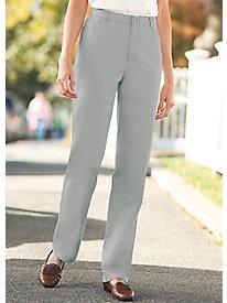 Dennisport 5-Pocket Jeans