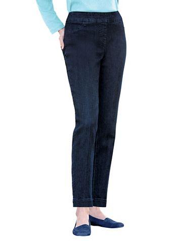 Slimsation® Ankle Pants - Image 1 of 12