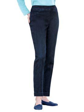 Slimsation® Ankle Pants