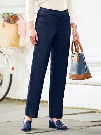Straight-Leg Pant - Image 1 of 1