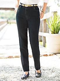 Slim-Sation 5-Pocket Jeans