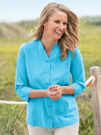 Captiva Breezy Shirt - Image 1 of 2