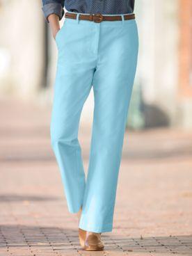 Dennisport Trousers