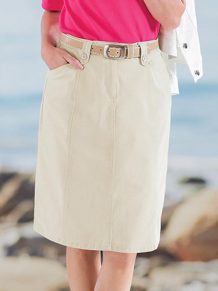 Skirts Image 2