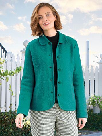 Bennington Jacket - Image 1 of 3