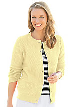 Women\'s Plus Size Clothing in Classic Styles | Appleseeds