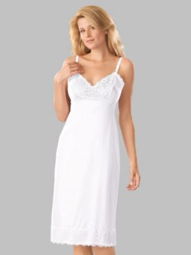 Dixie Belle® Full Slip