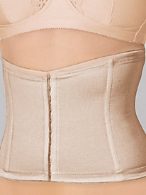Waist-Cincher by Venus