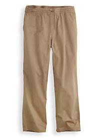 Scandia Woods Pull-On Pants