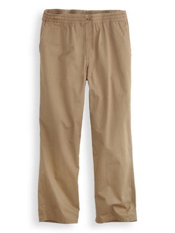 Scandia Woods Pull-On Pants