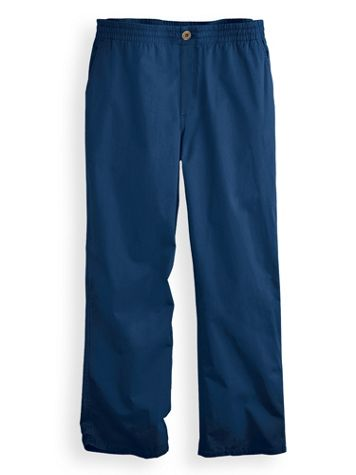 Scandia Woods Pull-On Pants - Image 0 of 1