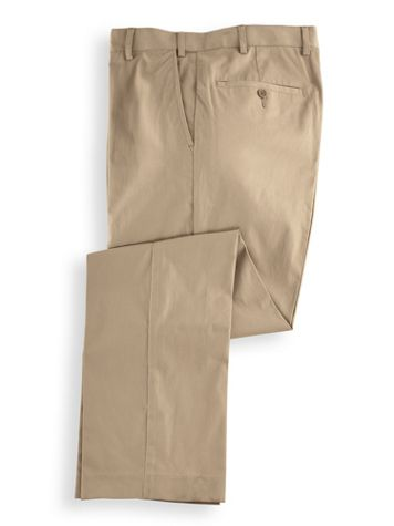 Adjust-A-Band Comfort Pants