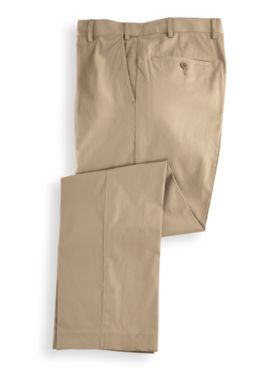 Adjust-A-Band® Comfort Pants