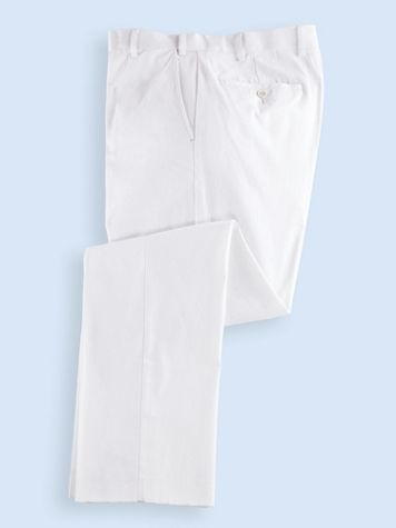 Adjust-A-Band® Comfort Pants - Image 3 of 4