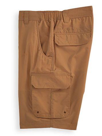Scandia Woods Explorer Cargo Shorts - Image 0 of 1