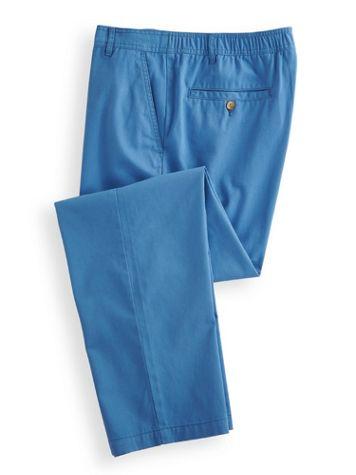 Scandia Woods Wickford Summer Pants