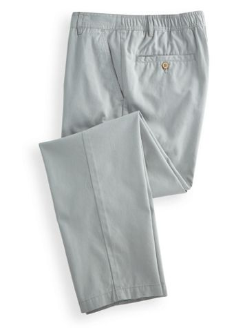 Scandia Woods Wickford Summer Pants - Image 0 of 1