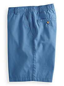 Scandia Woods Wickford Summer Shorts