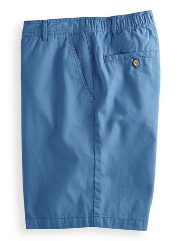 Scandia Woods Wickford Summer Shorts - Image 1 of 7