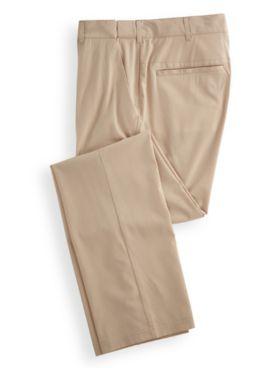 TropiCool® Adjust-A-Band Pants