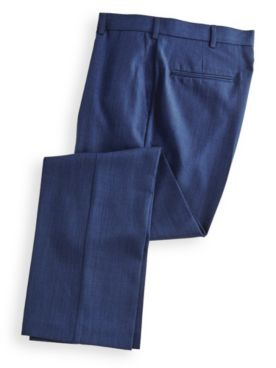 Irvine Park® Mélange Dress Pants