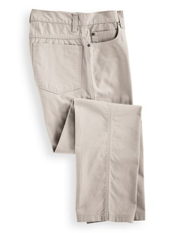 Scandia Woods Chore Jeans - Image 1 of 1